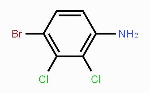 56978-48-4 | 4-Bromo-2,3-dichloroaniline