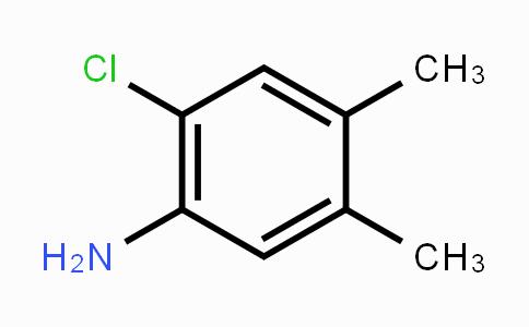 1585-13-3   2-Chloro-4,5-dimethylaniline