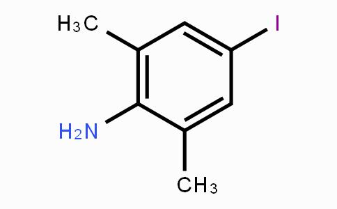138385-59-8 | 2,6-Dimethyl-4-iodoaniline