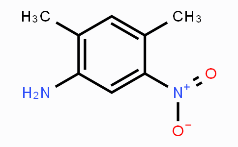 2124-47-2 | 2,4-Dimethyl-5-nitroaniline