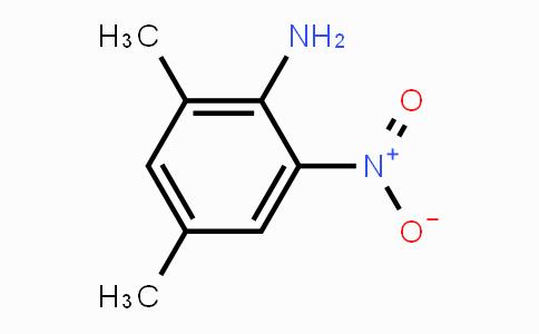 1635-84-3 | 2,4-Dimethyl-6-nitroaniline