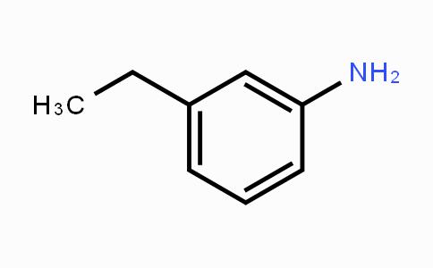 587-02-0 | 3-Ethylaniline