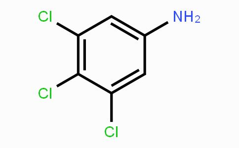 634-91-3 | 3,4,5-Trichloroaniline