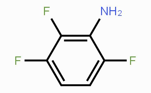 67815-56-9 | 2,3,6-Trifluoroaniline