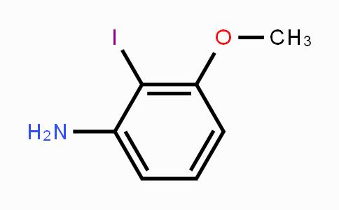 98991-09-4 | 3-Amino-2-iodoanisole