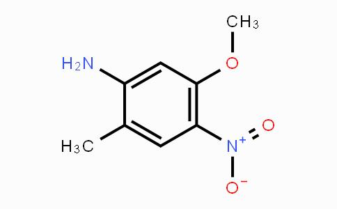 106579-00-4 | 5-Amino-4-methyl-2-nitroanisole