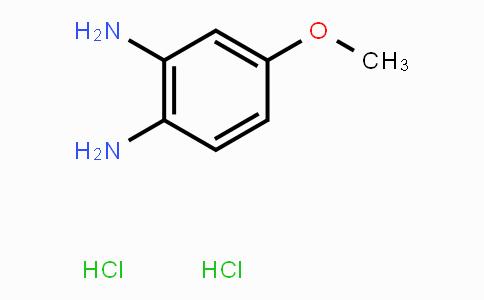 59548-39-9 | 3,4-Diaminoanisole dihydrochloride