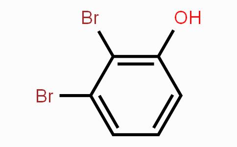 57383-80-9 | 2,3-Dibromophenol