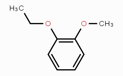 DY433385 | 17600-72-5 | 1-ethoxy-2-methoxybenzene