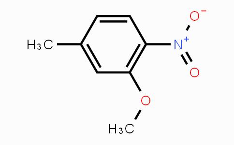 38512-82-2 | 5-Methyl-2-nitroanisole