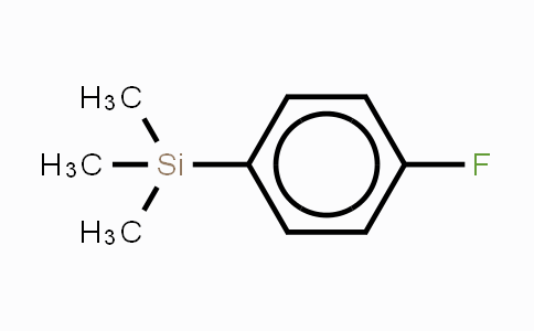 DY433556 | 455-17-4 | 1-Fluoro-4-(trimethylsily)benzene