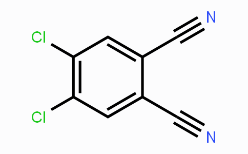 DY433765 | 139152-08-2 | 4,5-Dichlorophthalonitrile