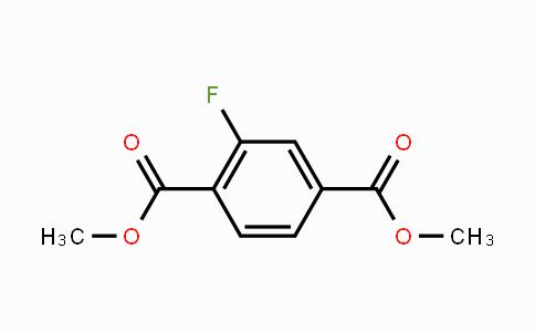 MC433998 | 5292-47-7 | Dimethyl 2-fluoroterephthalate