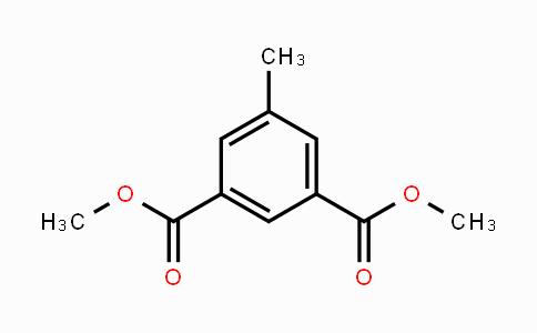 17649-58-0 | Dimethyl 5-methylisophthalate