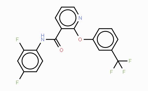 83164-33-4 | Diflufenican