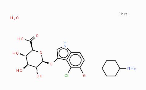 MC434063 | 114162-64-0 | 吲哚葡萄糖