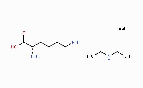 MC435005 | 2044710-97-4 | H-Lys-OH.DEA