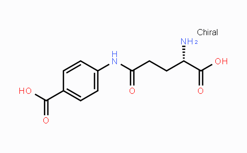 MC435007 | 2643-70-1 | H-γ-Glu-4-Abz-OH