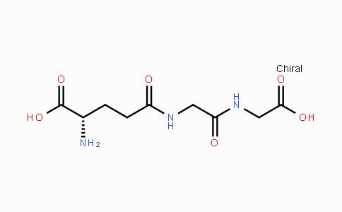 MC435013 | 13640-39-6 | H-γ-Glu-Gly-Gly-OH