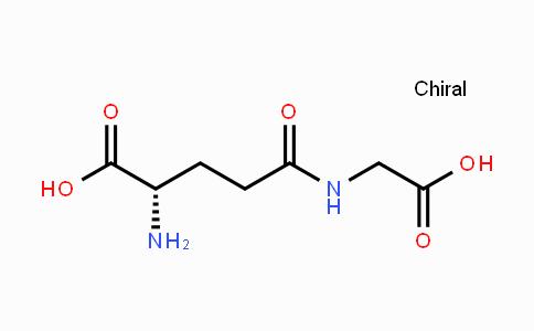 MC435014 | 1948-29-4 | H-γ-Glu-Gly-OH