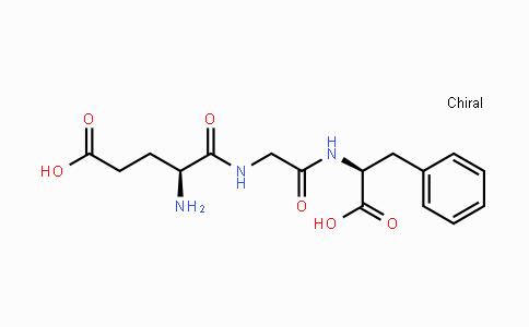 MC435028 | 42155-93-1 | H-Glu-Gly-Phe-OH