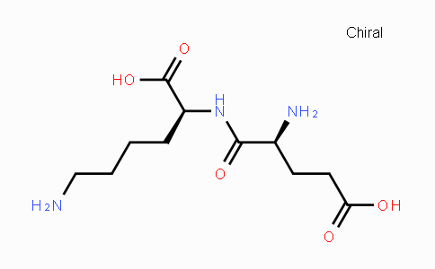 MC435030 | 5891-53-2 | H-Glu-Lys-OH