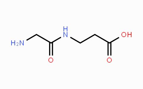 MC435044 | 7536-21-2 | H-Gly-β-Ala-OH