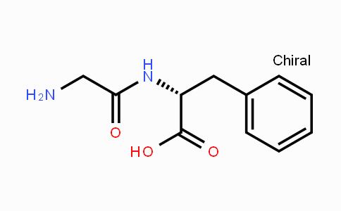MC435045 | 34258-14-5 | H-Gly-D-Phe-OH