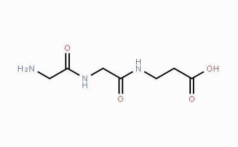 MC435052 | 42538-53-4 | H-Gly-Gly-β-Ala-OH