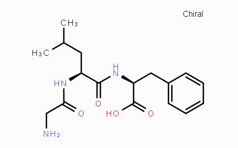 MC435067 | 103213-38-3 | H-Gly-Leu-Phe-OH