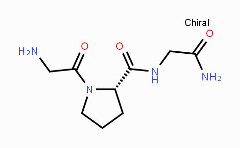 MC435077 | 141497-12-3 | H-Gly-Pro-Gly-NH2