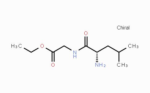 MC435118 | 53375-57-8 | H-Leu-Gly-Oet