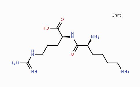 MC435134 | 29586-66-1 | H-Lys-Arg-OH
