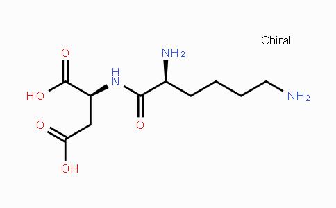 MC435136 | 20556-18-7 | H-Lys-Asp-OH