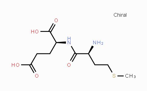 MC435155 | 14517-44-3 | H-Met-Glu-OH
