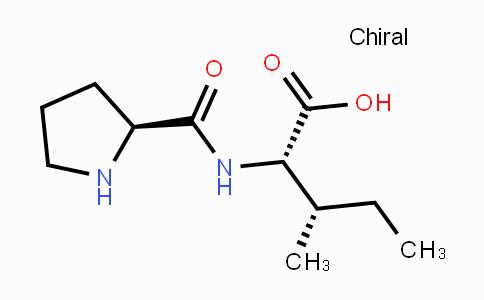 MC435200   51926-51-3   H-Pro-Ile-OH