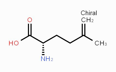 73322-75-5 | 5,6-Dehydrohomoleucine