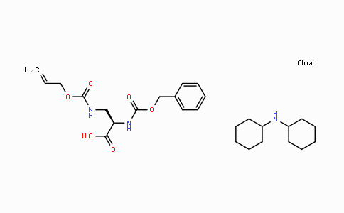 1423018-03-4 | Z-D-Dap(Alloc).DCHA