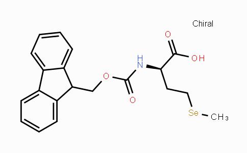 1369531-99-6 | Fmoc-D-Selenomethionine