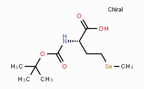 45172-44-9   Boc-L-Selenomethionine