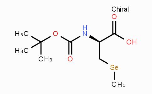 1369530-86-8 | Boc-3-(Methylseleno)-D-Ala-OH