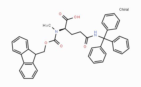 2044710-89-4   Fmoc-N-Me-D-Gln(Trt)-OH