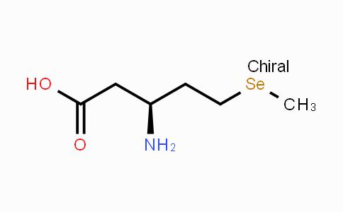 2044709-76-2 | L-β-Homoselenomethionine