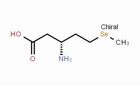 2044709-68-2   D-β-Homoselenomethionine