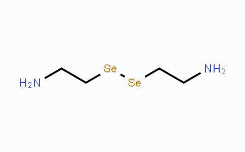 MC435603 | 2697-61-2 | Selenocystamine