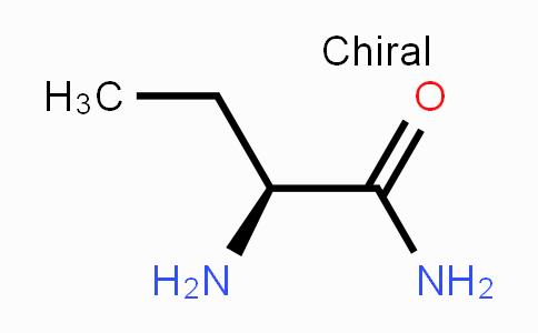 7324-11-0 | L-2-氨基丁酸