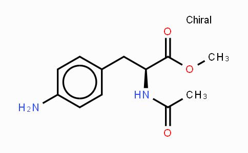 36097-42-4 | Ac-p-amino-Phe-OMe