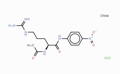 MC436026 | 40127-26-2 | Ac-Arg-pNA HCl