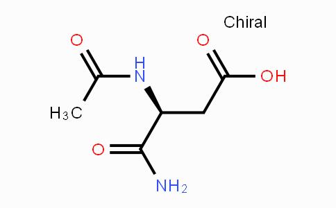 MC436031 | 60803-67-0 | Ac-Asp-NH₂