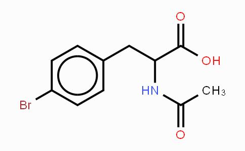 273730-59-9 | Ac-p-bromo-DL-Phe-OH